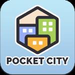 pocket-city ipa ipad iphone