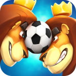 rumble-stars-soccer ipa ipad iphone