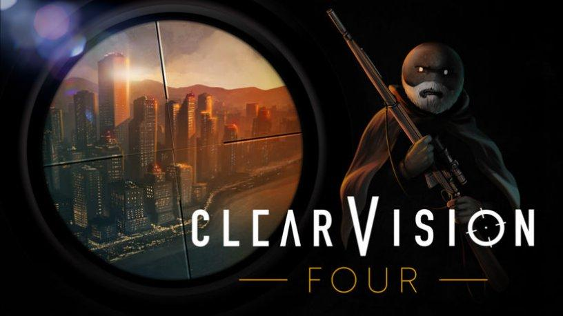 clear-vision-4 ipa ipad iphone