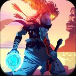 Dead Cells accueille le DLC Fatal Falls sur iOS et Android