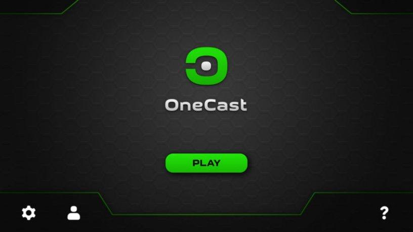 onecast ipa ipad iphone