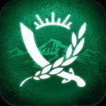 Rebel Inc est disponible en français sur iPhone et iPad