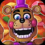 Five Nights at Freddy's 6 : l'horreur s'invite dans une pizzeria