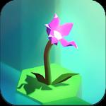 Spring Falls : un puzzle zen à venir le 17 novembre sur iOS