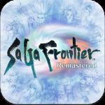 Le classique SaGa Frontier Remastered est de sortie sur mobile