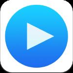 Comment installer iOS 8 sans 5 Go de libre ? Par iTunes !