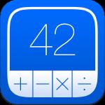 Apple accepte finalement les calculatrices dans le Centre de notifications