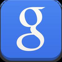 recherche-googl