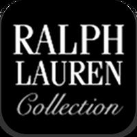 Ralph Lauren lance un t-shirt connecté pour les sportifs