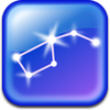 star-walk-guide-d-astronomie-5-b-toiles