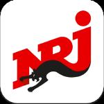 nrj-radio ipa ipad iphone