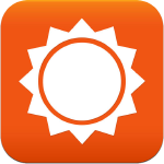 accuweather-mb-tb-o ipa iphone ipad