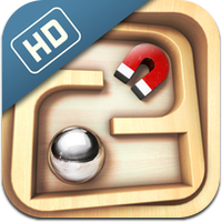 labyrinth-2-hd-ipad