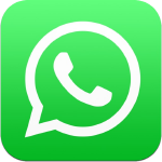 whatsapp-messenger ipa iphone