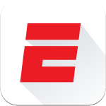 espn-watch-live-sports-and-sco ipa ipad iphone