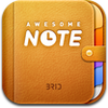 awesome-note-to-do-calendar-evernote-1