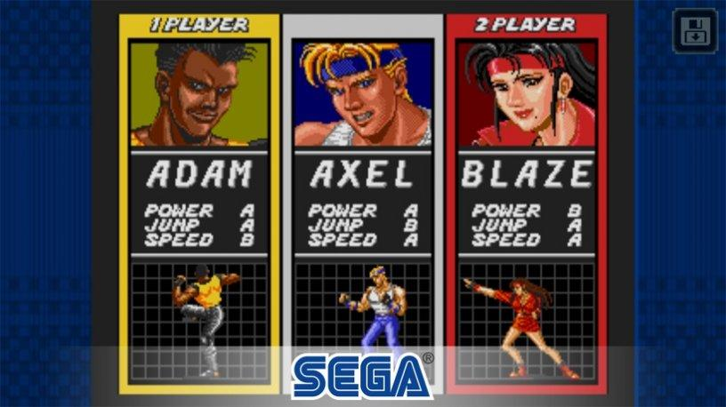 streets-of-rage-classic ipa ipad iphone