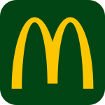 mcdo-france ipa iphone