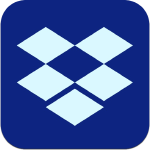 Dropbox : Comment transférer des photos manuellement sur iPhone et iPad