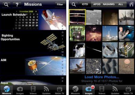 nasa-app-1