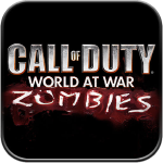 call-of-duty-zombies ipa iphone