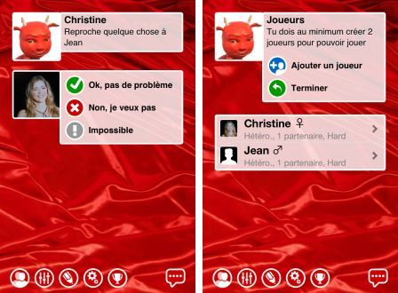 Concours 10 Applications Action V 233 Rit 233 Hot 224 Gagner