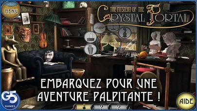 the-mystery-of-the-crystal-por ipa iphone