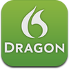 dragon-dictation-1