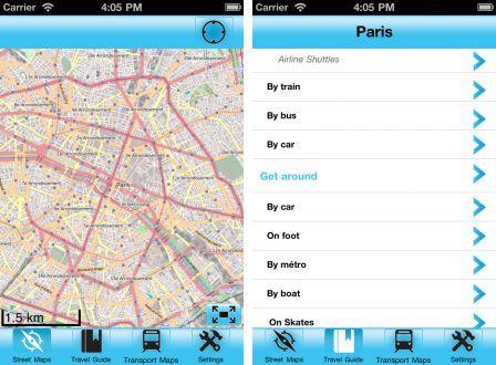 Bons Plans App Store Du 5 D 233 Cembre 2011