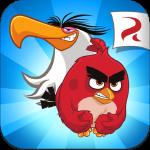Angry Birds 2 annoncé : Rovio balance un premier teaser