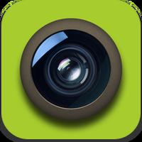 Concours Facebook : 5 clips Pixter pour l'appareil photo de l'iPhone à gagner