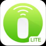 Mobile free fr telephone