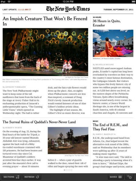 nytimes-for-ipad-ipad