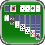 solitaire ipa ipad iphone