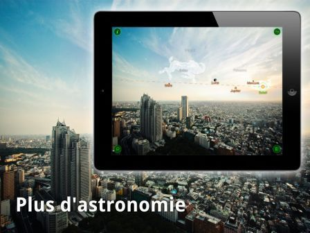 star-walk-for-ipad-guide-astronomique-interactif-ipad