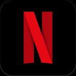 Comment regarder Netflix sur iPhone et iPad depuis n'importe quel pays
