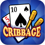 cribbage-hd ipa ipad iphone