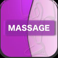 masseuse app