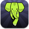 fastever-xl-quickly-create-evernote-text-note-ipad