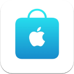 Comment savoir si son iPhone ou iPad est sous garantie ?