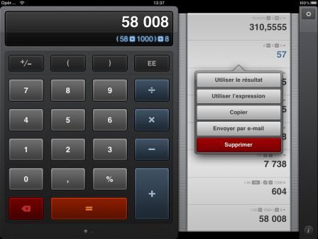 calcbot-ae-la-calculette-intelligente-ipad