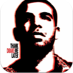 drake-official ipa iphone