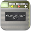 communicator-hd-universal-app-iphone-ipad-connection