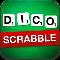 dictionnaire du scrabble gratuit pdf