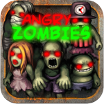 angry-zombies