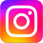 instagram ipa iphone