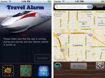 travel-alarm-1