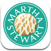 martha-stewart-cookies-ipad