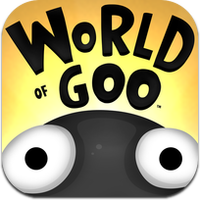 world-of-goo-hd ipa ipad iphone