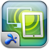 splashtop-remote-desktop-for-iphone-ipod